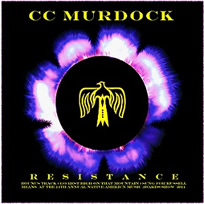 CC Murdock Ristance Cover copyright 2015